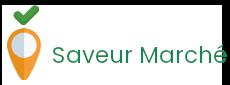 Saveur Marché